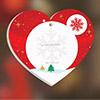 gratis-kerstkaart-met-persoonlijk-bericht-versturen