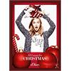 gratis-kerstkaart-sturen