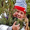 gratis-kerststukje-maken-voor-kids-bij-intratuin