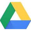 gratis-2gb-extra-cloud-opslag-voor-je-google-acount