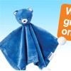 gratis-knuffelbeertje-na-aanmelding-nestle-baby-club