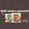 gratis-celavita-friet-testen-5000x