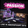 gratis-dvd-the-passion-amersfoort