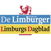 gratis-limburgs-dagblad-of-de-limburger-3-weken
