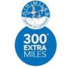 gratis-300-airmiles-etos