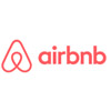 gratis-e31-airbnb-tegoed
