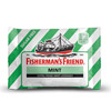 gratis-fishermans-friend-sample