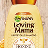 gratis-moederdag-etiket-garnier-loving-blends-shampoo