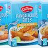 gratis-queens-pangalicious-bites