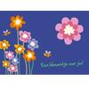 gratis-ansichtkaart-bloemzaadjes-versturen