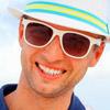 gratis-beter-uit-zonnebril