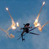 gratis-naar-de-luchtmachtdagen-10-en-11-juni-2016