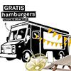 gratis-hamburgers-karwei-op-16-juli