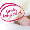gratis-babypakket-jan-linders