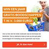 win-jaar-lang-gratis-boodschappen-t-w-v-e3000