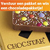 gratis-chocstar-chocoladepakket-zending-postnl-2000x