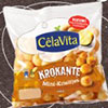 gratis-celavita-krokante-mini-krieltjes-5000x