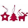 gratis-kerstmis-decoratie-500x