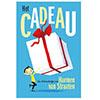 gratis-kinderboek-cadeau-sinterklaas-bibliotheek
