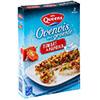gratis-queens-ovenvis-groente-5000x
