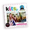 gratis-2-proefnummers-kits