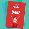 gratis-emmi-fondu-truth-dare-dippers-kaartspel