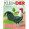 gratis-proefnummer-kleindier-magazine