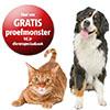 gratis-vitakraft-snack-voor-je-hond-of-kat