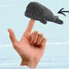 gratis-walvis-vingerpoppetje-nieuwe-jeugdleden-bibliotheek