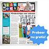 gratis-2-proefnummers-kidsweek