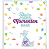 gratis-momentenboek-zwangere-vrouwen