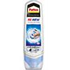 gratis-pattex-renew-pattex-pattex-pure-white-hygiene-pattex-speed-silicone